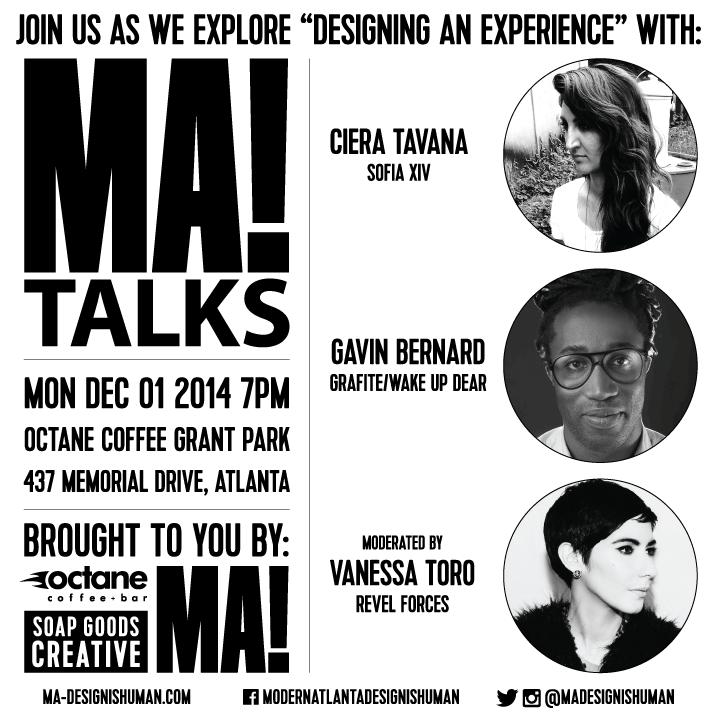 MA-Talks-002